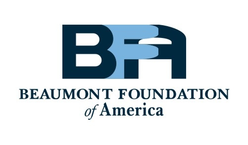 Beaumont Foundation of America